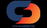 Logo-CristianoDigital